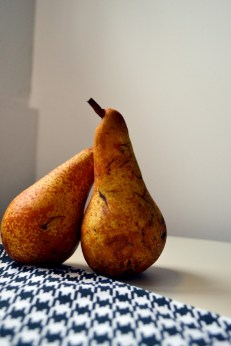 Cardamom Pear Crumble (DSC_0462)