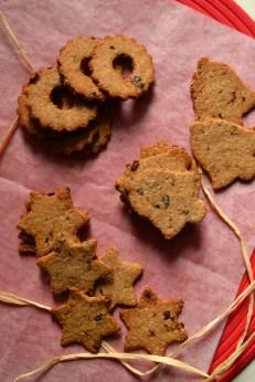 Cranberry Orange Christmas Cookies (DSC_0709)