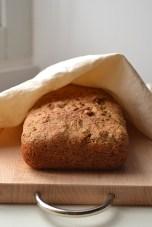 Orange Spelt Loaf (DSC_0100)