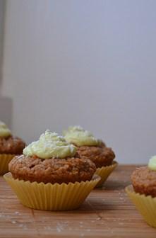 Lemon Coconut Curd & Cupcakes (DSC_0879)