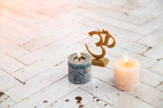 Harmony Aroma & Yoga ママ アロマ ヨガ