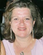 Ayn E. Maddox