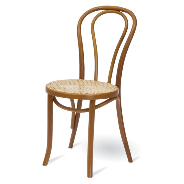bentwood cane seat chairs stand alone swing chair sc harmony contract furniture
