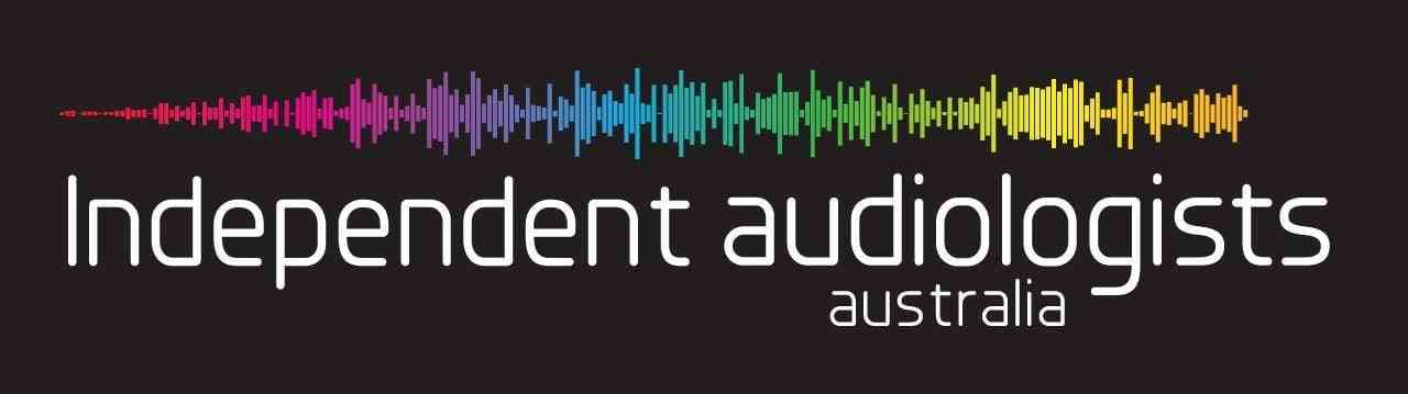 Independent Audiologists Australia