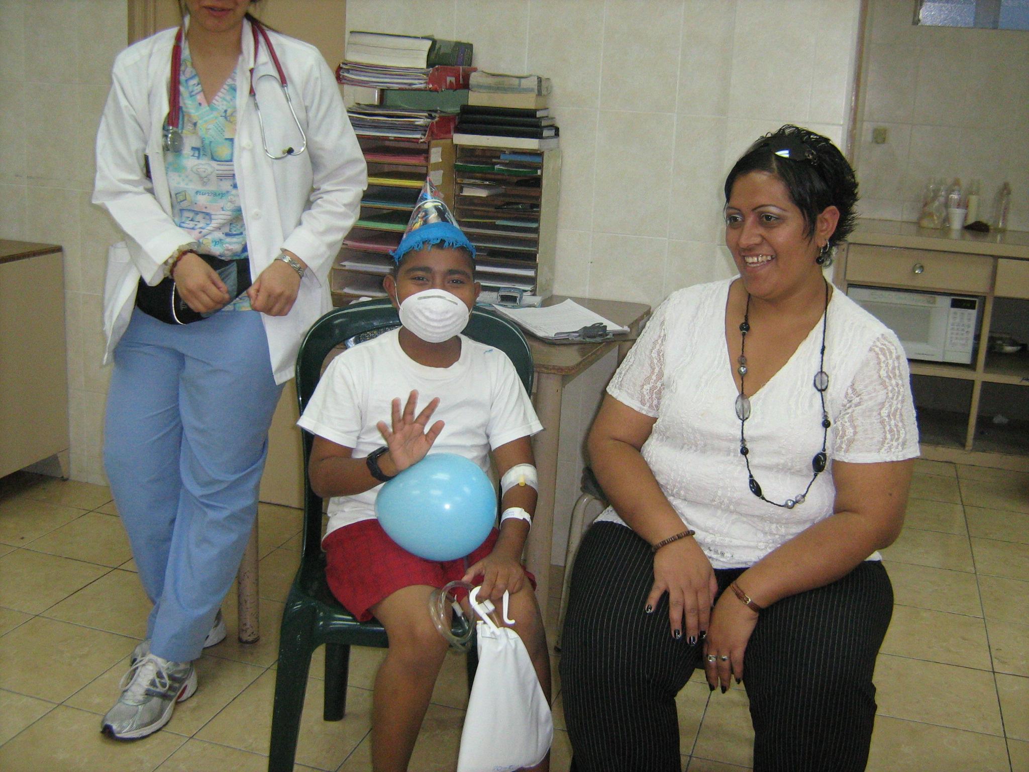 sick-kids52