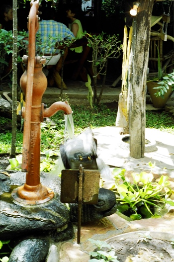 waterpump39