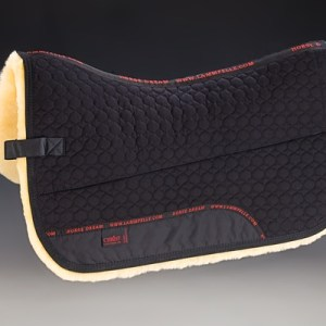 Horsedream saddlepads 5792621 Home