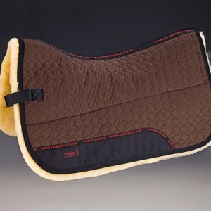 Horsedream saddlepads 5792721 Home