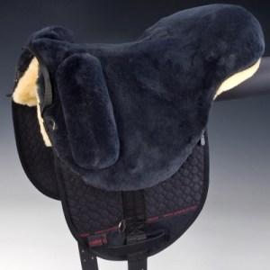Horsedream fårskinnsprodukter 63034621 Hem