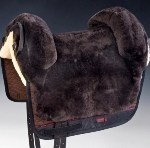 Horsedream-Iberica-PLUS-barbackapad-brun.jpg