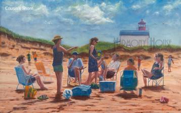 Beach friends w logo-page-001