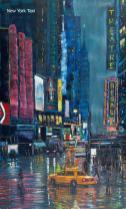 New York in rain w logo-page-001