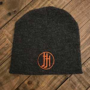 Harmony House hat