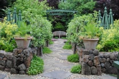 Freeland Tanner-Garden Designer-Napa-Garden Decor-Bespoke Garden Decor-antique garden tools-tuteurs-vegetable beds