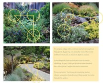 design made easy