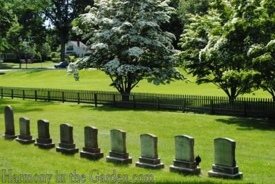 Gravestones01