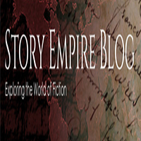 Story Empire: Exploring the World of Fiction