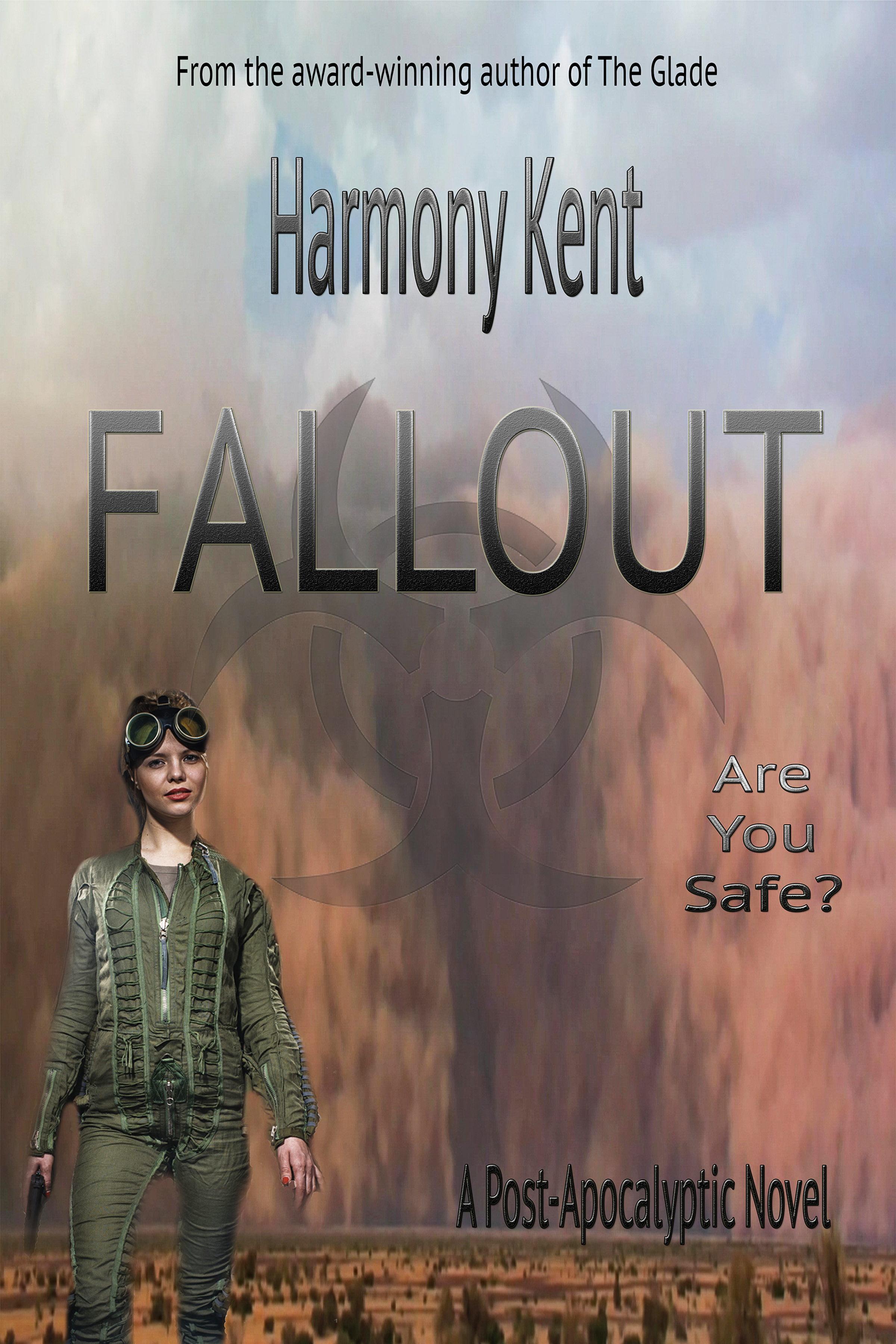 KINDLE-FALLOUT-2nd