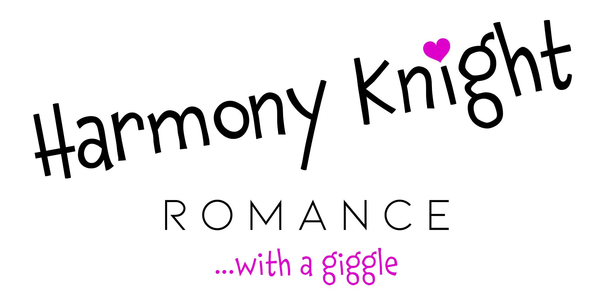 Harmony Knight