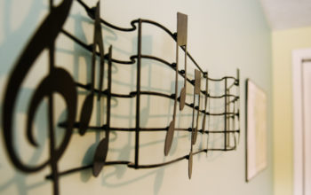 Who Can Benefit from Music Therapy?