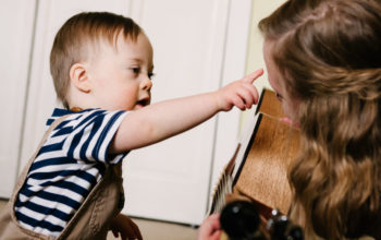 6 Signs that Music Therapy Is (or Is Not) Right for Your Child