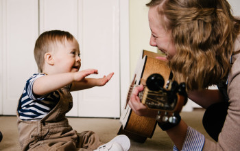 New to Music Therapy?