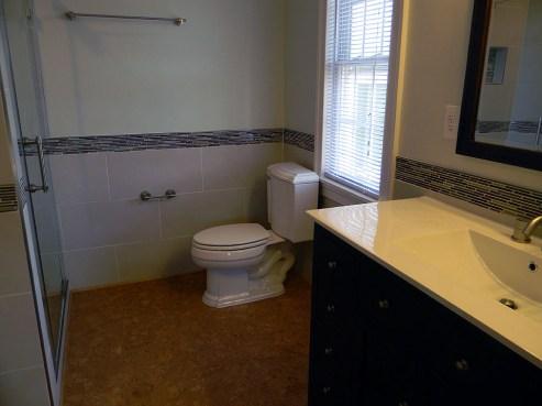 bathroom018