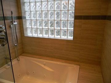 bathroom025