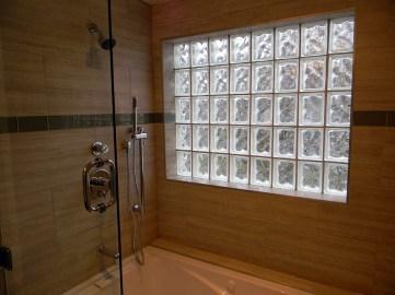 bathroom026