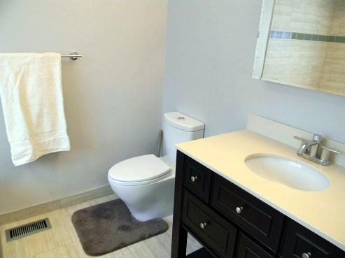bathroom028