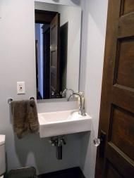 bathroom033