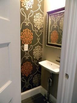 bathroom035
