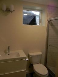 bathroom039