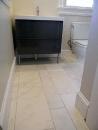bathroom043