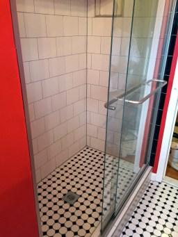 bathroom047