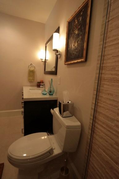bathroom054