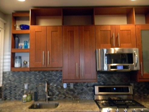 kitchen-remodel-003c