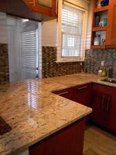 kitchen-remodel-003e