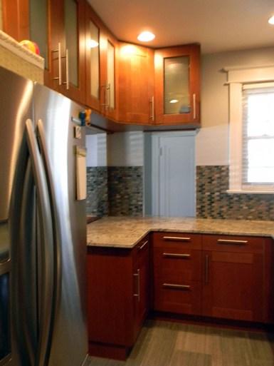 kitchen-remodel-003g