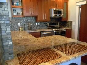 kitchen-remodel-003j