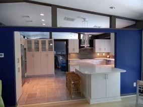 kitchen-remodel-004a