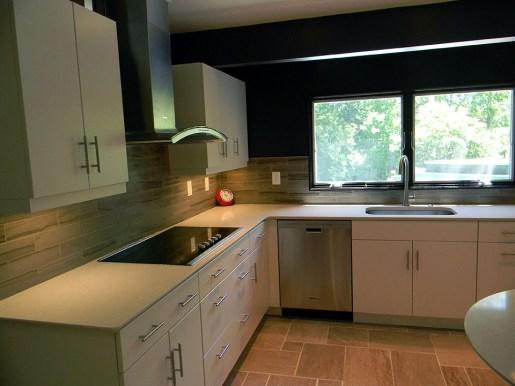 kitchen-remodel-004e