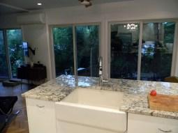 kitchen-remodel-005a