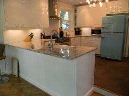 kitchen-remodel-005c