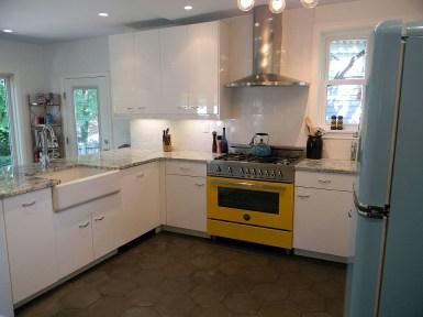 kitchen-remodel-005e