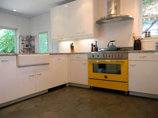 kitchen-remodel-005f