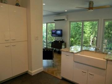 kitchen-remodel-005i