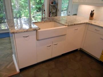 kitchen-remodel-005j