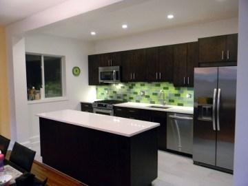 kitchen-remodel-006a