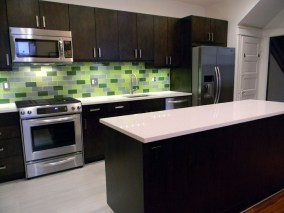 kitchen-remodel-006c